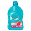 Perwoll renew 3D color 3l
