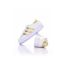 ADIDAS ORIGINALS Superstar C [méret: 29]