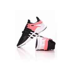 ADIDAS ORIGINALS Eqt Support Adv [méret: 44]
