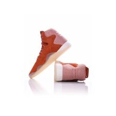 ADIDAS ORIGINALS Tubular Instinct [méret: 44]