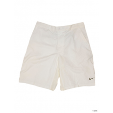 Nike Férfi Sport short SMASH WOVEN SHORT