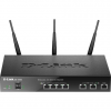D-Link AC Unified Service 1000 Wi-Fi router
