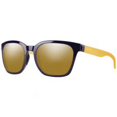 Smith Founder DCD/QE Polarized