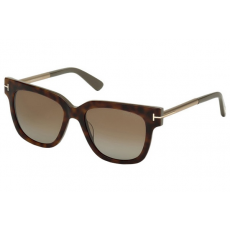 Tom Ford Tracy FT0436 56H Polarized