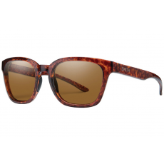 Smith Founder SLIM FWH/L5 Polarized