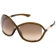 Tom Ford Whitney FT0009 692