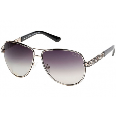 Guess GU7404 32D Polarized