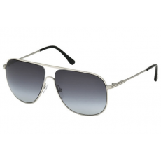 Tom Ford Dominic FT0451 16W