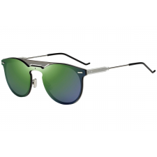 Dior Homme DIOR0211S KJ1/S4 napszemüveg