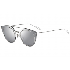 Dior Homme Composit 1.0 010/0T Polarized