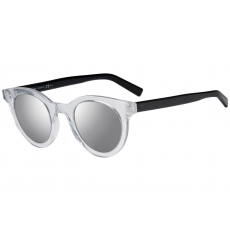 Dior Homme Black Tie 218/S MNG/0T Polarized