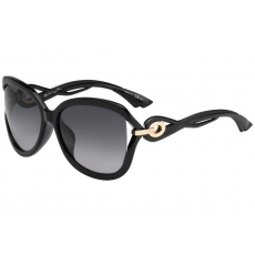 Dior Twisting F D28/HD Polarized