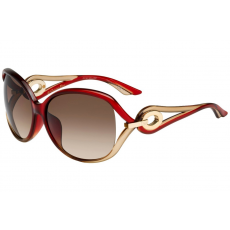 Dior Volute 2/F 60R/CC Polarized