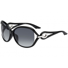 Dior Volute 2/F D28/JJ Polarized