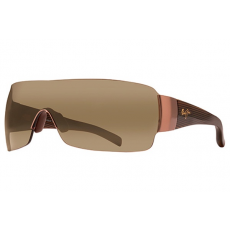 Maui Jim Honolulu H520-23 Polarized