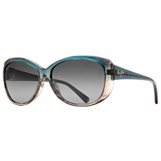 Maui Jim Pikake GS290-03C Polarized