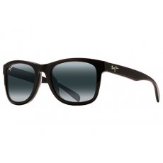 Maui Jim Legends 293-02 Polarized