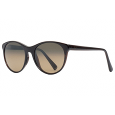 Maui Jim Mannikin HS704-26S Polarized