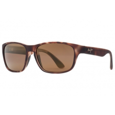 Maui Jim Mixed Plate H721-10MR Polarized