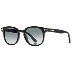 Tom Ford Frank FT0399 01N