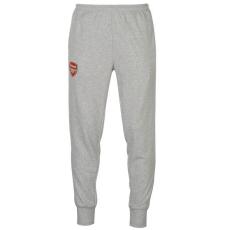 Puma melegítőnadrág Férfi - Puma Arsenal Sweat Pants Mens Grey