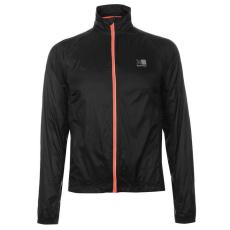 Karrimor férfi futódzseki- Karrimor XLite Shell Running Jacket Mens,Black