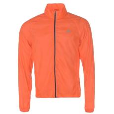 Karrimor férfi futódzseki - Karrimor XLite Shell Running Jacket Mens,Orange