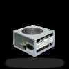 Chieftec VALUE 500W tápegység (APB-500B8)