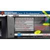 Imperium Imperium Core i3 Professional PC / SSD 525GB