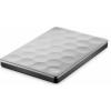 Seagate Backup Plus Ultra Slim 1TB STEH1000200