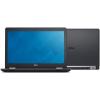 Dell Latitude 5580 N025L558015EMEA_UBU-11