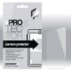 xPRO Ultra Clear kijelzővédő fólia Panasonic Lumix DMC-FZ72 készülékhez