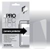 xPRO Ultra Clear kijelzővédő fólia Sony Alpha SLT-A58K készülékhez
