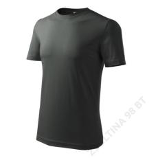 ADLER Classic New ADLER pólók férfi, sötét palakő