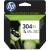 Hewlett Packard HP N9K07AE (304) háromszínű  XL tintapatron