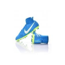Nike Jr Mercurial Vctry 6 Df Njr Fg [méret: 36,5]