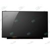 Chimei Innolux N156HGE-LG1