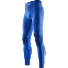 X-Bionic Energizer Mk2 long pants men blue - S/M