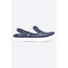 CROCS Papucs City Lane
