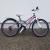 Capriolo Diavolo 400FS gyerek kerékpár AZ ŐSZ LEGJOBB AJÁNLATA