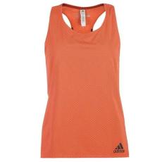 Adidas női ujjatlan felső - adidas ClimaChill Tank Top Pink