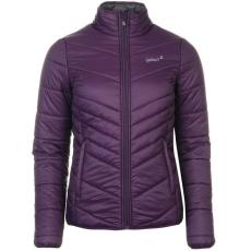Gelert női dzseki - Gelert Shield Jacket Purple