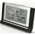 Oregon Wireless időjárás állomás, 7 napos adatgyűjtéssel 157651