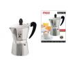 Max 12043 Klasszik kotyogós kávéfőző 2 személyes