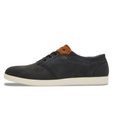 BK cipõ COPAL