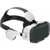 Archos VR Glasses 2 VR headset