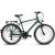Kross Trans India férfi MTB kerékpár több színben