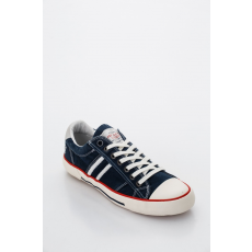 Pepe Jeans PMS30333 595 NAVY