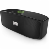 Powerflex Stereo Bluetooth Speaker - Black