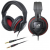 Asus ROG ORION - fekete-piros - ROG ORION/BLK/ALW/AS